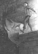 Re Zero Light Novel 23 7