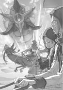 Re Zero Volume 21 6