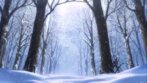 Elior Forest - OVA 2