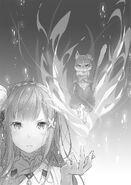 Re Zero Volume 4 12