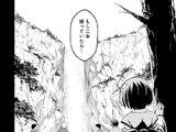 Dainishou Chapter 19