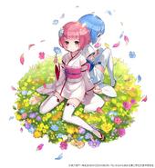 Ram y Rem - Takahashi Lee