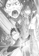 Re Zero Volume 16 8