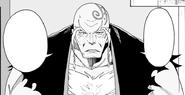 Rom - Daisshou Manga 9
