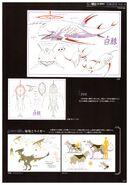 Re Zero Visual Commentary 14