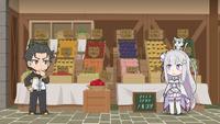 Episodio 1 - Mini Anime