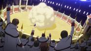 Episodio 13 - Arena