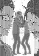 Re Zero Volume 10 11