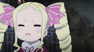 ReZero OVA - Screenshot 10