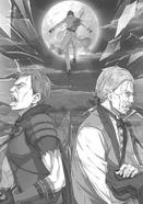 Re Zero Light Novel 20 8
