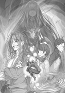 Re Zero Light Novel 23 8