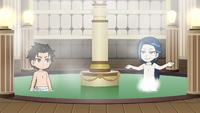 Episodio 5 - Mini Anime