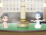 Episodio 5 (Mini Anime)
