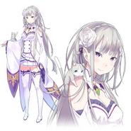 AC - Emilia
