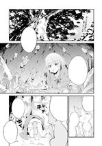 Bond of Ice Manga 2