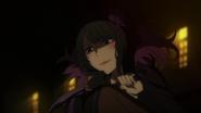 Elsa Granhirte - Re Zero Anime BD - 5