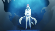 Reinhard van Astrea - Re Zero Anime BD - 8