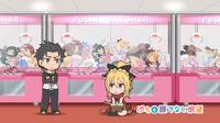 Episodio 17 - Mini Anime