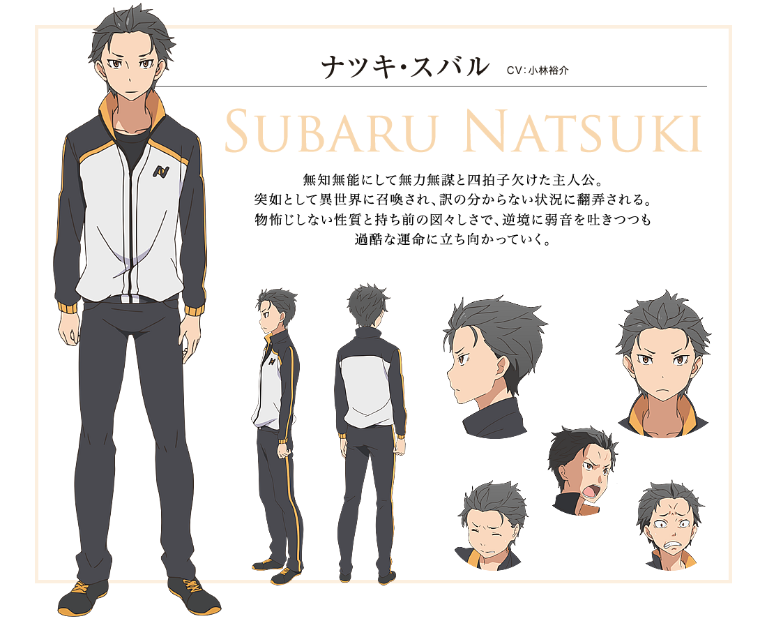 Dosya:Natsuki Subaru Character Art.png