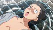 Natsuki Subaru - Re Zero Anime BD - 20