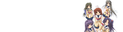 ClannadWikiLogo