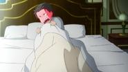 Natsuki Subaru - Re Zero Anime BD - 14