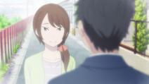 Natsuki Naoko ep.29 5