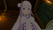 Re Zero VR Screenshot 5