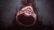 Death or Kiss - Imagen 123
