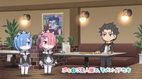 Episodio 14 - Mini Anime