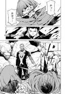 Daisanshou Chapter 35
