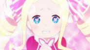 Beatrice - Re Zero Anime BD - 5