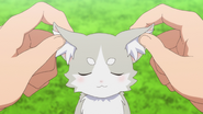 Pack - Re Zero Anime BD - 11