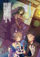 Re Zero Volume 18 2