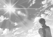 Re Zero Volume 6 15
