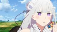 Episodio 25 - Emilia sorprendida