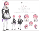 Рам/Галерея