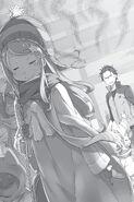 Re Zero Volume 6 9