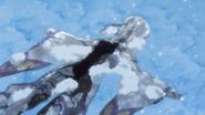 Emilia's death