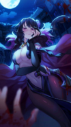 Elsa 5 Star 2