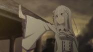 Emilia fight 1