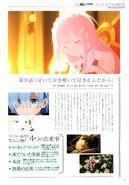 Re Zero Visual Commentary 9