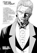 Daisanshou Capítulo 24