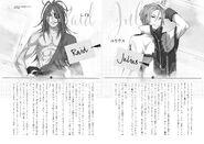Re Zero Volume 23 15