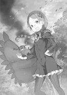 Re Zero Volume 12 9