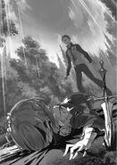 Re Zero Volume 5 9
