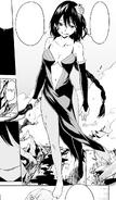 Elsa Granhirte - Daisshou Manga 11