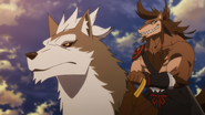 Ricardo Welkin - Re Zero Anime - 3
