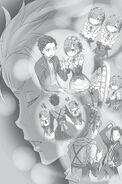 Re Zero Volume 2 14