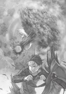 Re Zero Volume 7 9